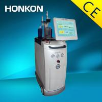 clear oxygen machine for sale