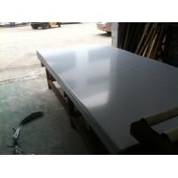 Buy cheap SAF2304 Low Alloy Duplex Stainless Steel Plate UNS S32304 , 2B NO.1 Surface from wholesalers