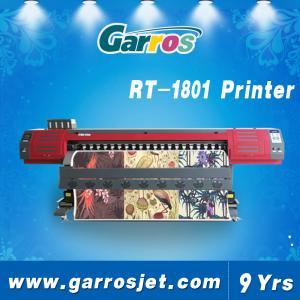 China digital fabric printing machine / t-shirt printing machine prices in india on sale