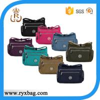 Buy cheap Women summer shoulder bags from wholesalers
