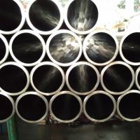 Buy cheap Effect Guaranteed Selection High Quality api 5l Carbon Steel Pipe product