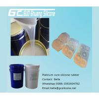Buy cheap Prototyping Silicone from wholesalers
