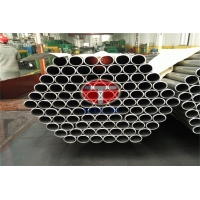Buy cheap ASTM A53 Hot Dipped Seamless Welded Galvanized Black Steel Tubes from wholesalers