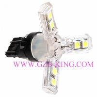 T20 Car Turning Signal LED Bulb