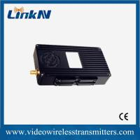 Wireless Video Transmitter Wireless Tv Transmitter 300-900 MHz