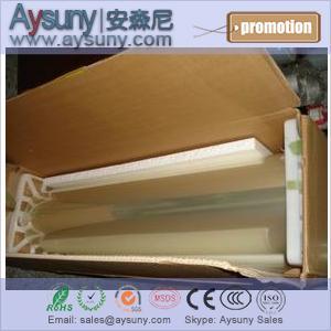 China Polyethylene terephthalate protective film roll PET Screen Protector Shield Membrane on sale