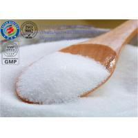 Buy cheap Sell 99% Purity Anti-epileptic Pharmaceutical Raw Materials Triamcinolone Acetonide Acetate Powder CAS:3870-07-3 from wholesalers