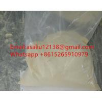 Buy cheap Lab Research Chemicals Powders , SGT263 Active Pharmaceutical Ingredients from wholesalers