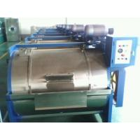 Buy cheap Wool washing equipment from wholesalers