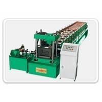 Buy cheap Lightgage Steel Joist Machine from wholesalers