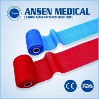 6 inch Medical casting tape