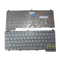 Buy cheap Laptop Keyboard Replacement for DELL xps M1210 from wholesalers
