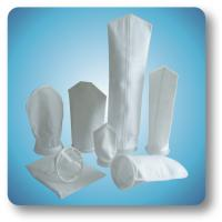 China Liquid Filter Bags on sale