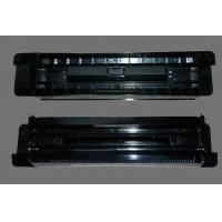 Buy cheap Guide for Frontier 350/370/355 minilab part no 363F4244G / 363F4244 from wholesalers