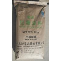 Buy cheap sweet potato starch from wholesalers