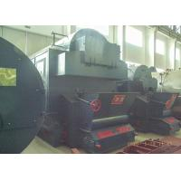 Buy cheap New Style Autoclaved Aerated Concrete Plant Sand Lime Brick Manufacturing Machine from wholesalers