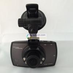 Buy cheap 2.7 170 Degree 1080P Car DVR Camera Recorder Motion Detection Night Vision G-sensor from wholesalers