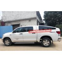 Buy cheap Toyota Hilux Vigo Sport Canopy from wholesalers