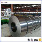 Buy cheap galvanized steel strip price /galvanized steel coil/galvanized steel sheet from wholesalers