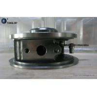 Buy cheap Hyundai Turbocharger Bearing Housing High Precision BV43 5303-988-0127 28200 product