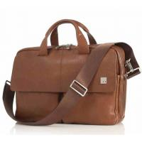 Buy cheap fashion bags for office from wholesalers