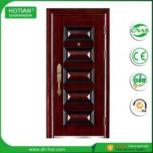 Exterior Door Bottom Seal Quality Exterior Door Bottom Seal For Sale