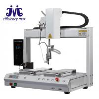Buy cheap PCB Soldering Machine with Auto Soldering machine/COF pull welding/compurter motherboard soldering machine/network from wholesalers