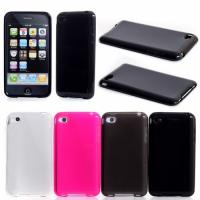 Buy cheap For iPhone5 Silicon case from wholesalers
