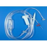 Buy cheap Disposable Infusion Sets product