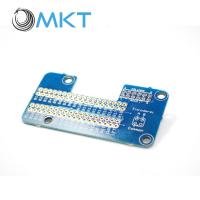 Buy cheap 1.6mm fr4 trade assurance pcb prototype high speed pcb circuit board from wholesalers