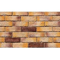 Buy cheap Antique brick wall cladding stone wall tiles from wholesalers