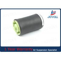 Buy cheap Rear Left Air Spring Suspension BMW X5 E53 Air Bag Spring 37126750356 from wholesalers