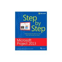 Buy cheap Microsoft Office Product Activation Key For Microsoft Office project 2013 Standard from wholesalers