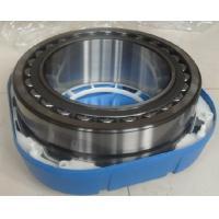 Buy cheap 22334 NTN NSK Chrome / Stainless Steel Roller Bearings ABEC-5 / ABEC-7 product