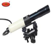 Buy cheap Mine flameproof laser directing instrument laser pointer from wholesalers