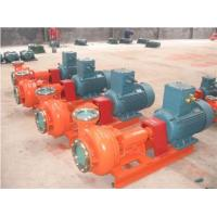 Buy cheap PN Type Horizontal Overhung Centrifugal Mud Pump from wholesalers