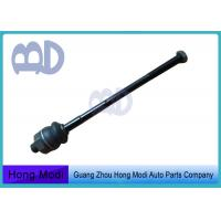 Buy cheap Hond Modi Car Control Arm For Hammer 78516057 One Year Warranty from wholesalers