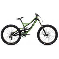 Buy cheap 2013 Specialized Demo 8 I Mountain Bike from wholesalers