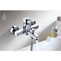 Buy cheap Bathtub Faucet (JZT-2402) from wholesalers