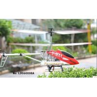 Buy cheap 3.5CH helicopter with gyro 3.5 channel Radio Control toys RC Helicopter RC airplane from wholesalers
