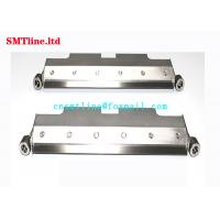 SMT Assembly Line Solder Paste Scraper , SMT Printer Squeegee Scraper