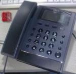 Buy cheap Huawei ETS2051 450MHz CDMA FWP, CDMA Wireless Fixed Phone from wholesalers