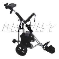 Buy cheap Remote Control Electric Golf Trolley (QXF-05-02B) product