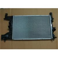 Buy cheap Cruze Opel Astra High Performance Aluminum Radiators 1300299 13267650 OEM from wholesalers