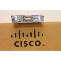 Buy cheap CISCO HWIC-2T= WAN HIGH SPEED INTERFACE CARD NEW IN BOX product