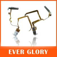 Buy cheap White Original New Apple IPod Touch Repair Parts of  Video Headphone Jack Flex Cable from wholesalers