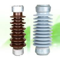 Buy cheap TR 216 Solid-core insulator product
