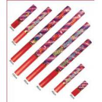 Buy cheap Party Popper from wholesalers