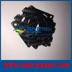 Custom Cut Carbon Fiber, Custom carbon fiber plates