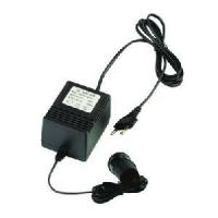 Buy cheap 15-30W AC/DC Adapters with Cigarette Socket from wholesalers